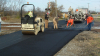 Contractul cu firma care se ocupă de reparaţia drumului Bălţi - Sărăteni ar putea fi reziliat