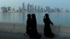Qatarul a interzis aterizarea unor avioane saudite trimise să aducă pelerini la Mecca