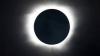 """Eclipsa de Soare, urmată de o descoperire misterioasă. Specialiştii vorbesc de """"globuri de foc"""""""