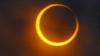 Eclipsa totală de Soare a întunecat Pământul: Milioane de oameni din SUA au fost martorii
