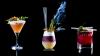 TOP 5 cocktailuri de vară. Cum să ne răcorim pe caniculă