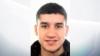 Răsturnare de situaţie la Barcelona: Principalul terorist e viu şi este căutat de poliţie