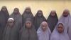 Gruparea teroristă Boko Haram a obligat 83 de copii să se detoneze anul acesta