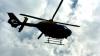 Panică şi groază: Un elicopter al pompierilor s-a prăbuşit într-un lac din Georgia