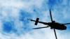 Un elicopter s-a prăbușit pe munte în sudul Rusiei. Pilotul a decedat la locul tragediei