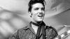 Fanii din toată lumea comemorează 40 de ani de la moartea legendarului Elvis Presley