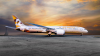 O păpuşă plină cu EXPLOZIBIL, descoperită la bordul unui avion cu 400 de pasageri