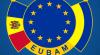 EUBAM și-ar putea prelungi activitatea până în 2020