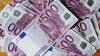 Municipalitatea a ratat împrumutul de trei milioane de euro, acordat de BERD şi BEI pentru reparaţia reţelelor termice