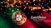 REGULI NOI pentru Eurovision 2018. Ţările participante vor fi obligate să se conformeze noilor cerinţe