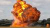 SUA, în pragul unui DEZASTRU ECOLOGIC, după ce la o uzină chimică au avut loc două EXPLOZII PUTERNICE