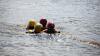 Tragedie la scăldat! Un copil de 10 ani s-a înecat în râul Nistru