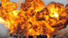 Explozie puternică la o școala din SUA. Doi oameni au murit și nouă au fost răniți