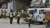 Un nou atentat în vestul Pakistanului. Cel puțin 15 oameni au murit, iar peste 40 au fost răniți