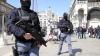 Doi marocani şi un sirian au fost expulzaţi din Italia, fiind suspectaţi de legături cu grupările jihadiste