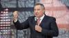 Meleșcanu: Rogozin și-a pierdut tribuna de la care îşi prezenta opiniile în Moldova