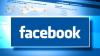 Facebook își lansează propria platformă de televiziune. Reţeaua va intra în concurență cu YouTube, Netflix și televiziunile clasice.