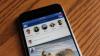 #realIT. Funcția Stories de pe Facebook va fi disponibilă în curând și pentru PC