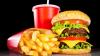 Mănânci la restaurantele fast-food? Află ce trucuri folosesc pentru a atrage clienții