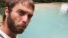 Atentat la Barcelona: Un fotbalist de la FC Vilafranca, a 15-a victimă a teroriştilor