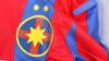 Steaua București depune mari eforturi pentru o nouă calificarea în grupele Ligii Campionilor