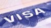 Veste bună pentru cetăţenii moldoveni care vor să obţină vize pentru Ţara Soarelui Răsare