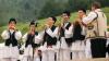Festivalul cântecului şi dansului popular s-a desfășurat astăzi în satul Bucuria. Cu ce au fost întâmpinați oaspeții