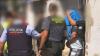 Atac în Finlanda. Poliţia a arestat cinci persoane în urma mai multor percheziţii
