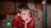 S-au inspirat de la echipa naţională a Rusiei! Mai mulţi copii din Celeabinsk, la un pas de COMĂ ALCOOLICĂ (VIDEO)