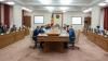 Republica Moldova şi Ungaria îşi dezvoltă cooperarea în gestionarea situaţiilor excepţionale