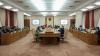 Executivul sporeşte protecția socială a cetățenilor moldoveni angajați în Germania