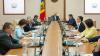 Guvernul a aprobat a aprobat Regulamentul privind Comisia Națională pentru constituirea circumscripțiilor uninominale