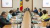 Guvernul a aprobat Regulamentele cu privire la Registrul de stat al actelor locale