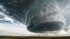 Vremea rea își arată puterea în toată lumea. În Polonia peste 500 de mii de oameni au rămas fără curent electric