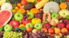 Mănâncă zilnic aceste fructe și nu vei face niciodată cancer