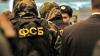 Un emisar ISIS şi doi terorişti sinucigaşi au fost reţinuţi de FSB. Plănuiau atentate în locuri aglomerate