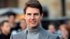 """Tom Cruise, rănit în timp ce făcea o cascadorie în cadrul filmărilor peliculei """"Mission Imposible 6"""" (FOTO/VIDEO)"""