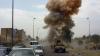 VICTORIE pentru forţele irakiene! Au recucerit centrul oraşului Tal Afar şi citadela de sub ocupaţia ISIS