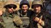 Celebrul actor rus Anatolii Paşinin luptă în Donbas de partea forţelor ucrainene