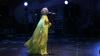 Concert grandios   în PMAN. Peste 100 de mii de oameni s-au distrat pe muzica artiștilor internaționali (FOTO)