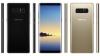 #realIT. Totul despre noul Galaxy Note 8, care va fi lansat miercuri în SUA