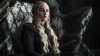 """Ultimul episod al serialului """"Game of Thrones"""" a bătut recordul de audiență"""