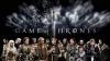 Patru persoane arestate pentru că au publicat episodul patru din noul sezon Game of Thrones