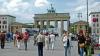 Ce rişti să păţeşti dacă faci salutul nazist în Germania (FOTO)