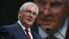 Secretarul de Stat al SUA a felicitat Moldova cu ocazia Zilei Independenţei