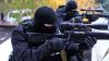 """PREMIERĂ în Moldova: Cinci ofiţeri SPPS vor participa la Campionatul mondial """"Bodyguard"""""""