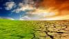 Studiu! Moldova este vulnerabilă în fața încălzirii globale