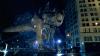 S-a stins din viață creatorul monstrului Godzilla. A purtat timp de 20 de ani costumul de 40 de kilograme