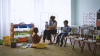 ÎNGRIJORĂTOR: Criză acută de educatori, bucătari şi asistente medicale în grădiniţele din Capitală