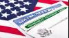 Condiții mai aspre pentru GREEN CARD! Autoritățile din SUA vor să reducă la jumătate numărul imigranților legali